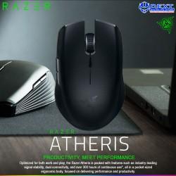 Razer Atheris Wireless...