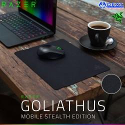 Razer Goliathus Mobile...