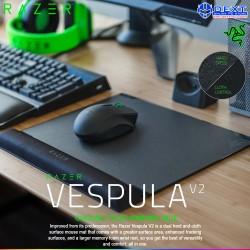 Razer Vespula V2 Gaming...
