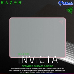 Razer Invicta Elite...