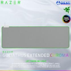 Razer Goliathus Extended...