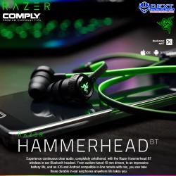 Razer Hammerhead BT In Ear...