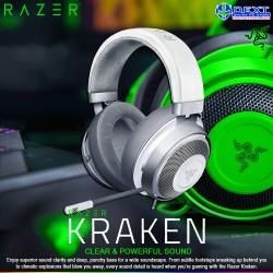 Razer Kraken Multi-Platform...