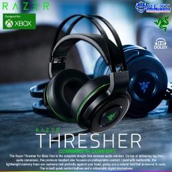 Razer Thresher for Xbox One...