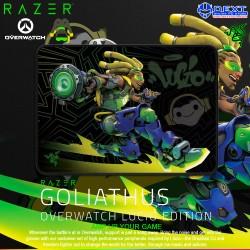 Razer Goliathus Overwatch...
