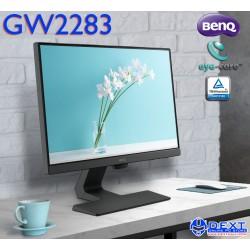 BenQ GW2283 21.5 inch...
