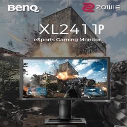 BenQ Zowie XL2411p 24 inch...