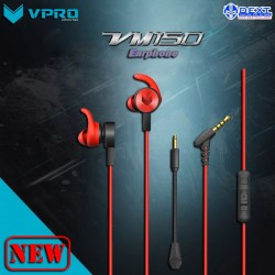 Rapoo Vpro VM150 Red Gaming...