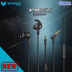 Rapoo Vpro VM150 Black...