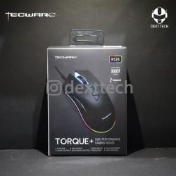 Tecware Torque+ RGB...