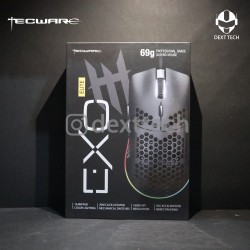 Tecware EXO Elite RGB...