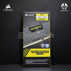Corsair DDR4 Vengeance LPX...