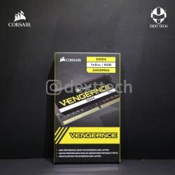 Corsair SO-DIMM DDR4 8GB...