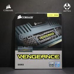 Corsair DDR3 Vengeance...