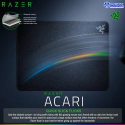Razer Acari Ultra-Low...