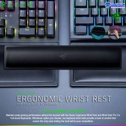 Razer Ergonomic Wrist Rest...