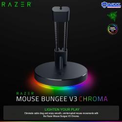 Razer Mouse Bungee V3 Chroma