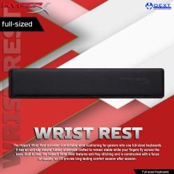 HyperX Wrist Rest Cool Gel...