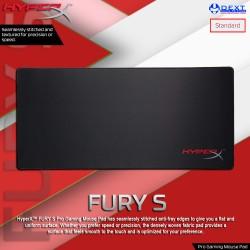 HyperX FURY S Gaming...