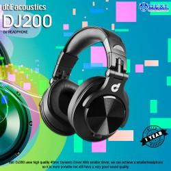 dbE Acoustics DJ200 High...
