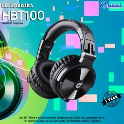dbE Acoustics HBT100 Full...