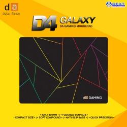 Digital Alliance D4 Galaxy...