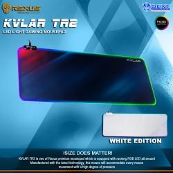 Rexus Kvlar TR2 RGB Edition...