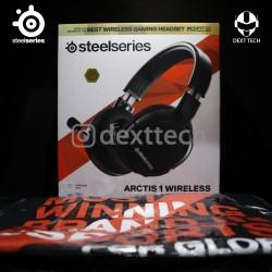 SteelSeries Arctis 1...