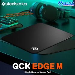 SteelSeries QcK Edge Medium...