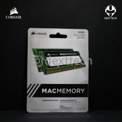 Corsair SO-DIMM DDR3 16GB...