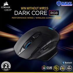 Corsair Dark Core RGB...