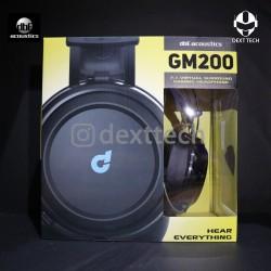 dbE Acoustics GM200 7.1...