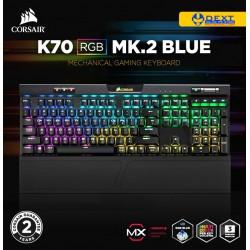 Corsair K70 RGB MK.2...