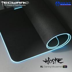 Tecware Haste XL RGB Gaming...