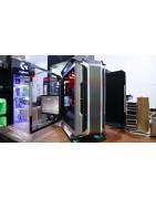 PC Gaming / Komponen